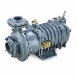 Kirloskar KOS Series Openwell Submersible Pumps
