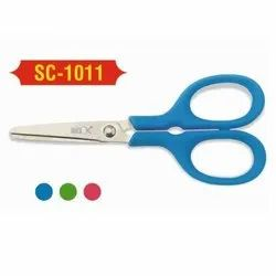 130mm Stainless Steel Scissor