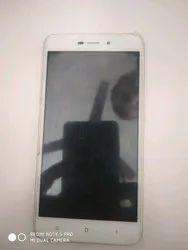 Mi Mobile Repair
