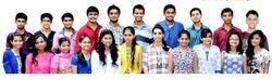 Std IX Tuition Classes