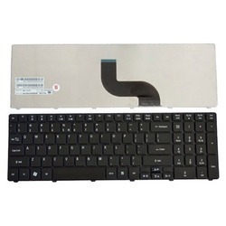 Rega IT Acer Aspire 7740 7740G Laptop Keyboard