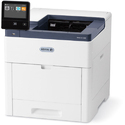 Xerox Connectkey Technology Enabled Smart Workplace Assistant, Versalink C600