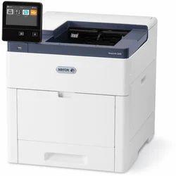 Xerox Versalink B400 Multifunction Printer