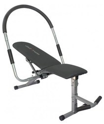 Ab Exerciser Cosco CSB-8
