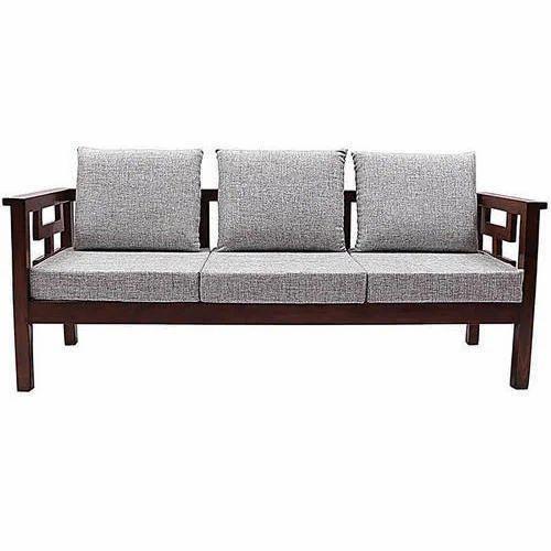 Surprising Modern Wooden Sofa Set Download Free Architecture Designs Grimeyleaguecom