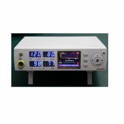 Contec CMS5000 Pulse Oximeter
