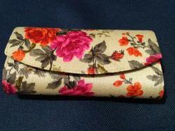 Angle Unique Designer Handbags