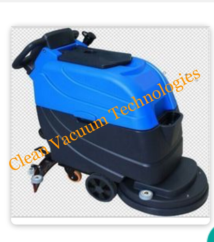 Floor Cleaning Machines Cvtsd Rs