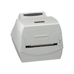 SATO SA408 Barcode Printer, Max. Print Width: 4.1 inches