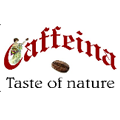 Caffeina Vending Solution