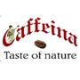 Caffeina Vending Solution