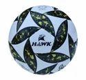 Football Pu Hawk Camouflage