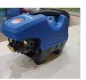 Crompton CPW 90I High Pressure Car Washing Pump ( Induction motor )