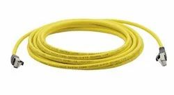 Conductor Type: Armoured Wire, Crossectional Size: 2.5 Sqmm