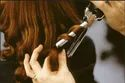 Hair Styling Service