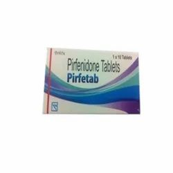 Pirfetab Tablet