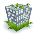 Green Buildings Consultancy Service