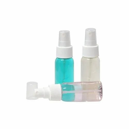 AIR FRSHNER SPRAY, for Personal, Packaging Size: Box