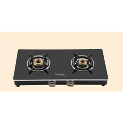 Milano Gl 2b Gas Stove Size 640 X 320 70 Mm