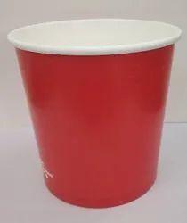 750ML Paper Tub