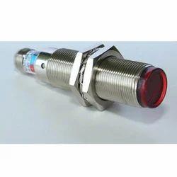 NS-O20-P213S Proximity Sensor
