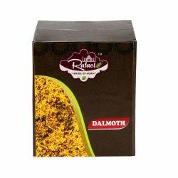 Rafael''s Dalmoth