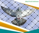 Co Polymer Birds Net