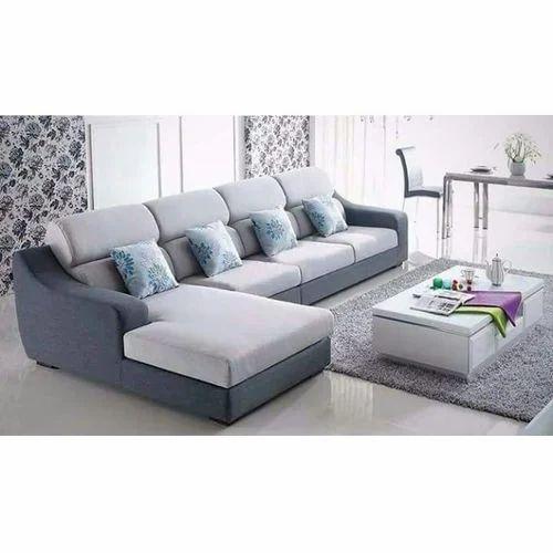 Phenomenal Designer Drawing Room Sofa Set Download Free Architecture Designs Licukmadebymaigaardcom