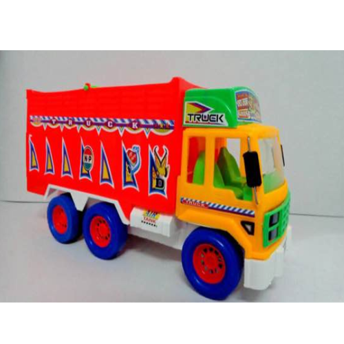 kids super king truck at rs 230 piece kids truck toys mm