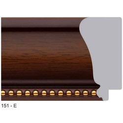 151-E Series Photo Frame Molding