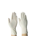 Phoenix Non Sterile Surgical Gloves, Packaging Type: Packet
