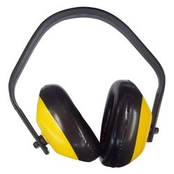 Safety Ear Muff