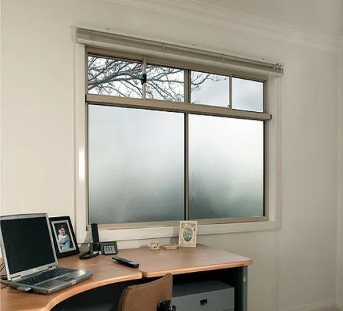 office sliding window glass office sliding window at rs 180 square feet windows