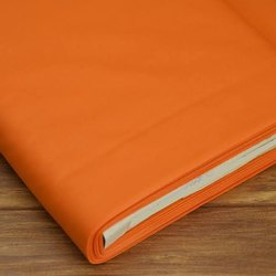 Plain Cotton Fabric, GSM: 35-36inch