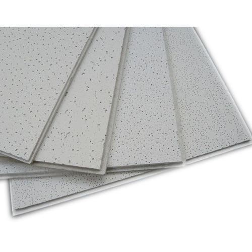 Mineral Fiber Ceiling Tiles View Specifications Details