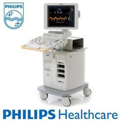 HD11 Ultrasound System (Refurbished)
