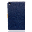 Flip Cover For Lenovo  S8 - 50