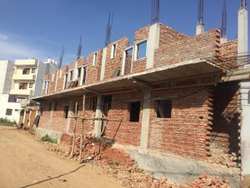 Residential Construction Contractor, Gurgoan