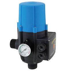 Pressure Controller ( Automatic )