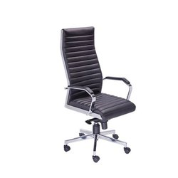 SF-257 Manager Chair