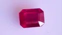 Natural Ruby - 0.30 CT IGI Certified
