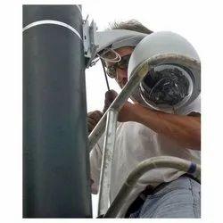 Digital CCTV Camera AMC Service, 1-7 Days