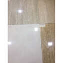 Glazed Vitrified Tiles 2x2