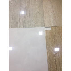 Johnson Staining Resistance Glazed Vitrified Tiles 2x2, Thickness: 8 - 10 mm