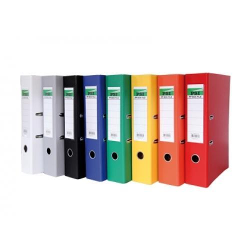 Files and Folders - Box File Wholesale Merchants from Vadodara