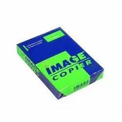 BILT Matrix Image Copier A4 Paper 70 Gsm, Packing Size: 500 Sheets per pack, 70.0 g/m2