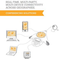 Web conferencing solutions, in Pan India