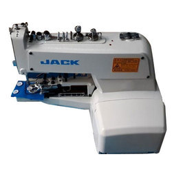 Jack Sewing Machine Buy And Check Prices Online For Jack