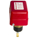 Honeywell Water Flow Switch WFS6000