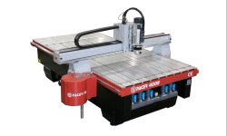 PACER CNC Router System